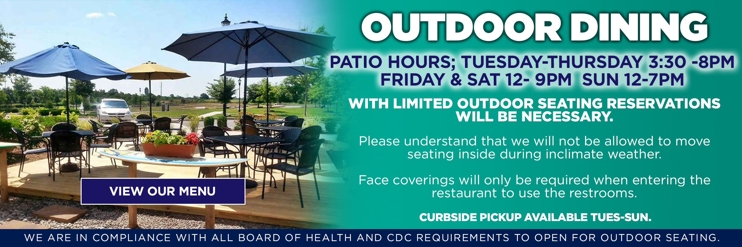 Outdoor Dining Banner2