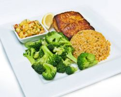 fish-rice-broccoli