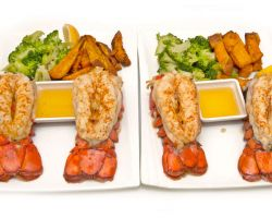 lobster-tail-dinners