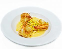 shrimp-corn